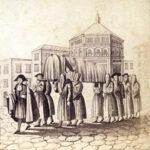 Storia delle confraternite